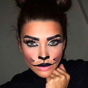 maquillaje-de-gatita-4
