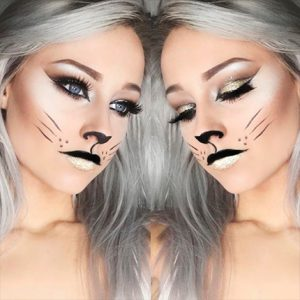 maquillaje-de-gatita-6