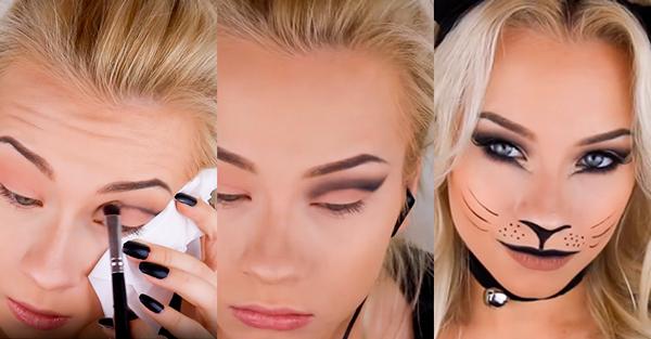 maquillaje-de-gato-paso-2