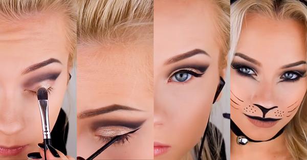 maquillaje-de-gato-paso-4