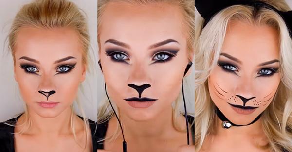 maquillaje-de-gato-paso-7