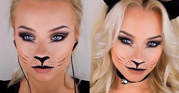 maquillaje-de-gato-paso-8