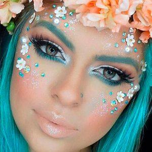maquillaje-de-hada-mujer-1