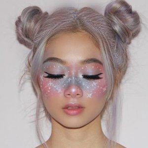 maquillaje-de-hada-mujer-2