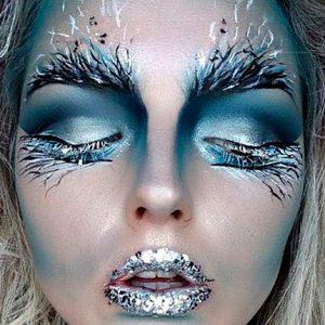 maquillaje-de-hada-mujer-5