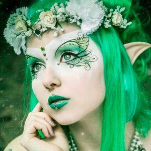 maquillaje-de-hada-mujer-6