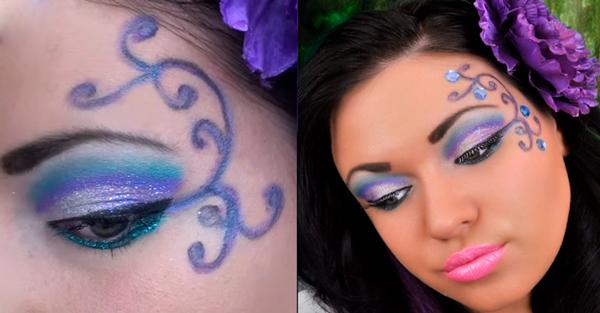 maquillaje-de-hada-paso-10