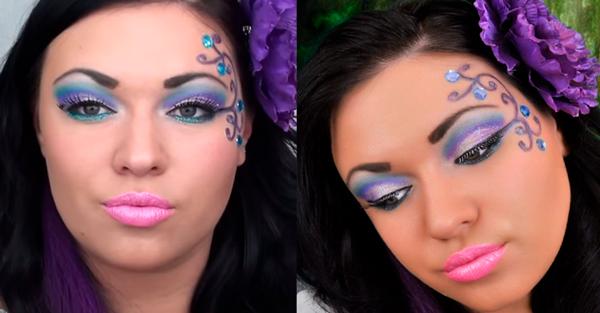 maquillaje-de-hada-paso-12