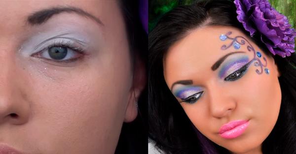 maquillaje-de-hada-paso-2