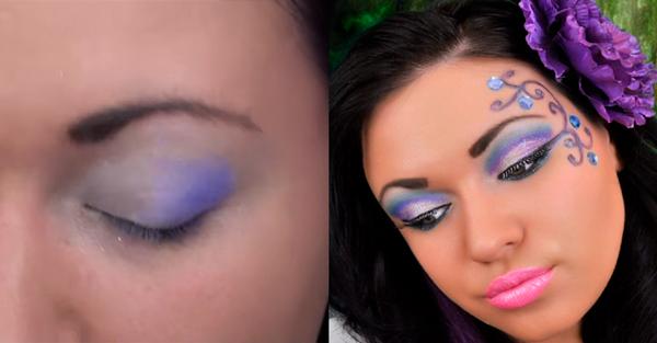 maquillaje-de-hada-paso-3