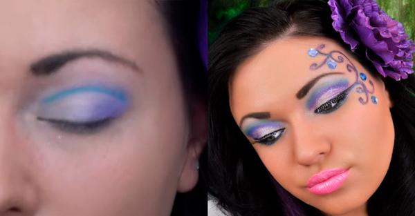 maquillaje-de-hada-paso-4