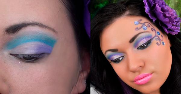 maquillaje-de-hada-paso-5