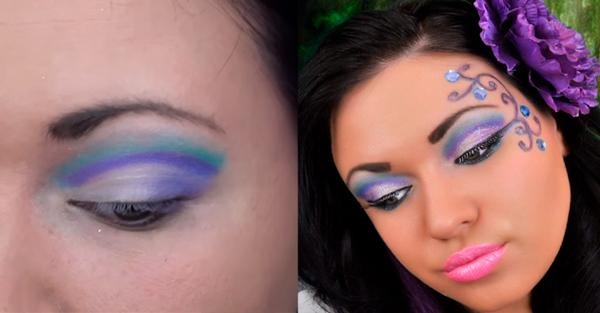 maquillaje-de-hada-paso-6