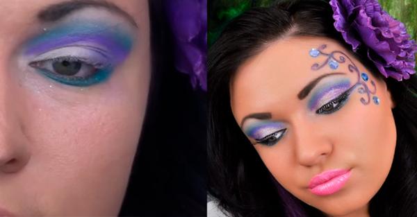 maquillaje-de-hada-paso-7
