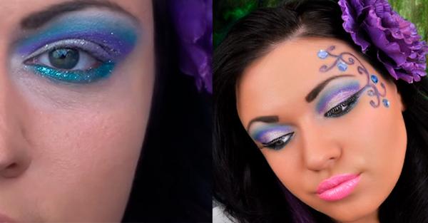 maquillaje-de-hada-paso-8
