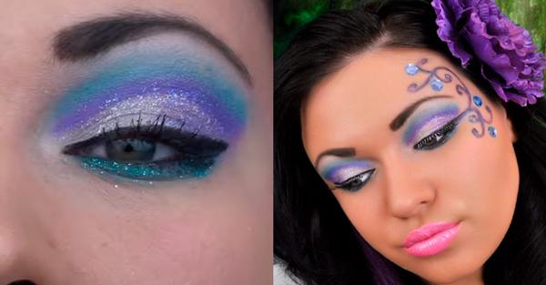 maquillaje-de-hada-paso-9