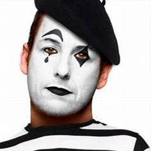 maquillaje-de-mimo-hombre-3