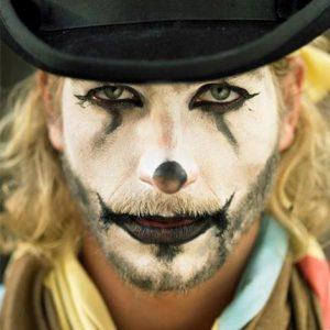 maquillaje-de-mimo-hombre-4
