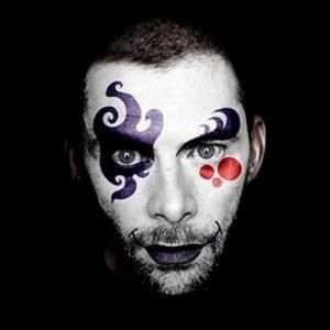 maquillaje-de-mimo-hombre-6