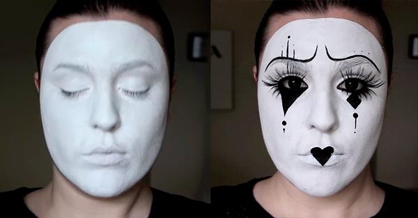 maquillaje-de-mimo-mujer-paso-2