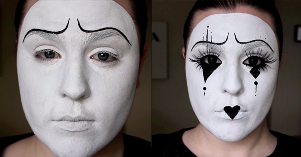 maquillaje-de-mimo-mujer-paso-3
