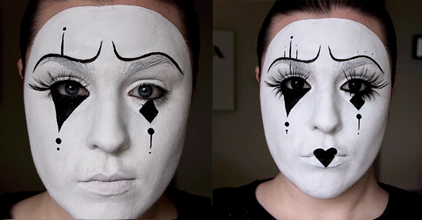 maquillaje-de-mimo-mujer-paso-4