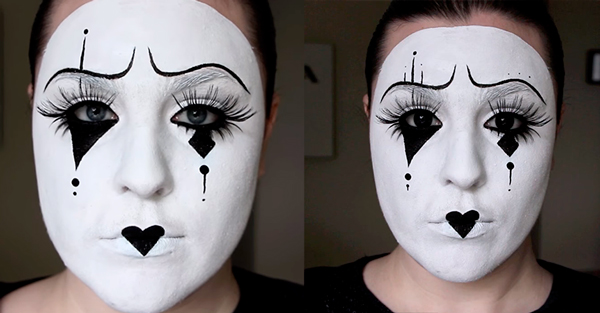 maquillaje-de-mimo-mujer-paso-5