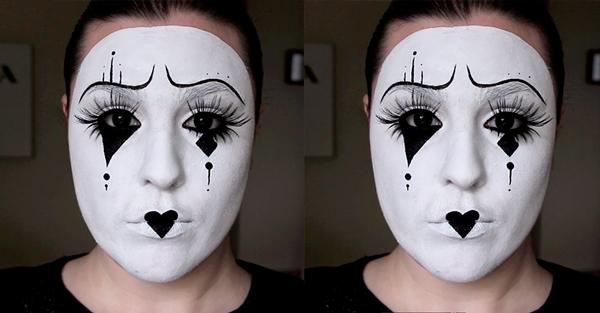 maquillaje-de-mimo-mujer-paso-6