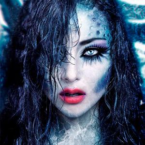 maquillaje-de-sirena-1