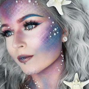 maquillaje-de-sirena-4