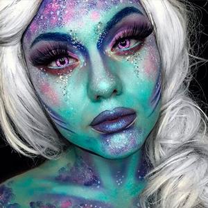 maquillaje-de-sirena-5