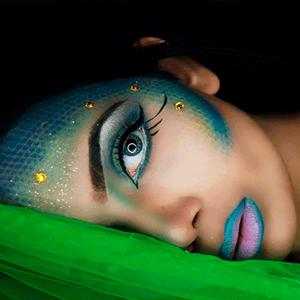 maquillaje-de-sirena-6