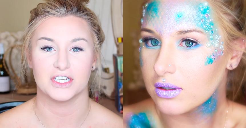 maquillaje-de-sirena-paso-1
