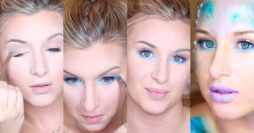 maquillaje-de-sirena-paso-2