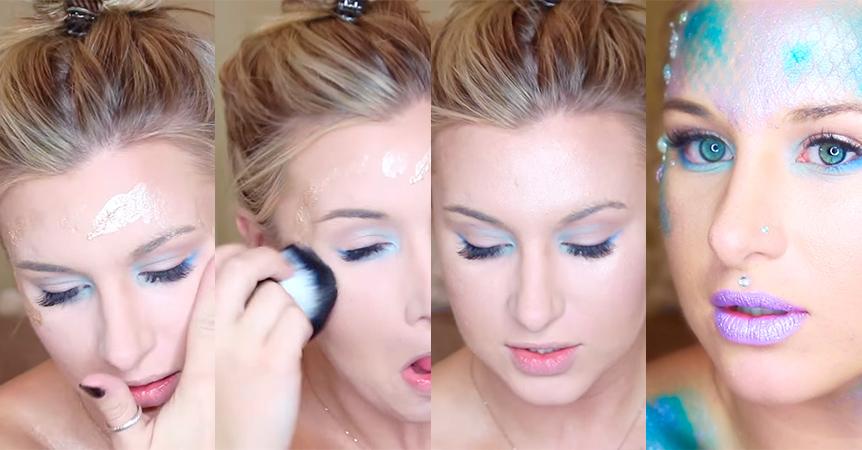 maquillaje-de-sirena-paso-3
