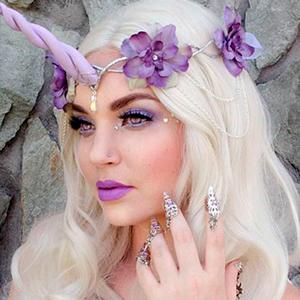 maquillaje-de-unicornio-mujer-2