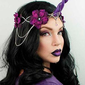 maquillaje-de-unicornio-mujer-3
