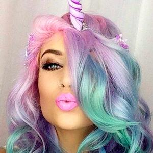 maquillaje-de-unicornio-mujer-4