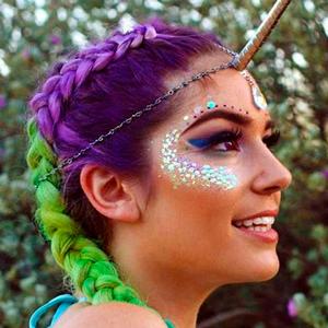 maquillaje-de-unicornio-mujer-5