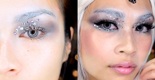 maquillaje-de-unicornio-paso-4