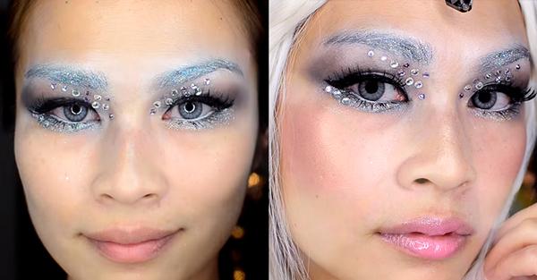 maquillaje-de-unicornio-paso-5