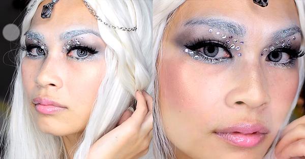 maquillaje-de-unicornio-paso-6
