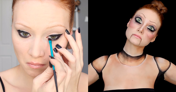 maquillaje-muñeca-diabolica-halloween-paso-1