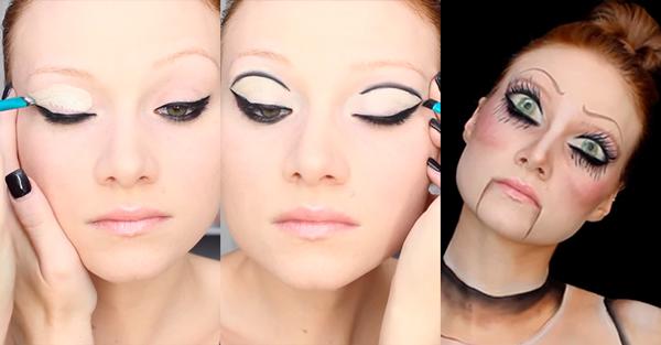 maquillaje-muñeca-diabolica-halloween-paso-2