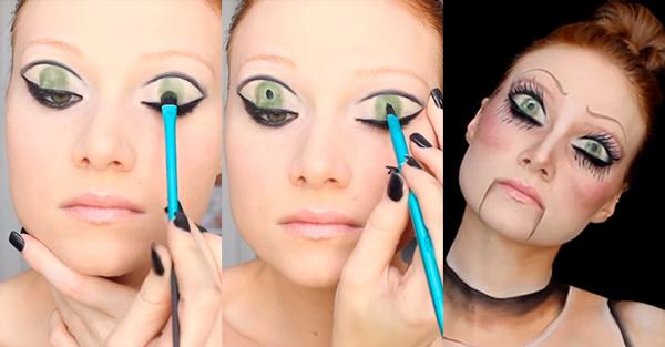 maquillaje-muñeca-diabolica-halloween-paso-3