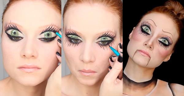 maquillaje-muñeca-diabolica-halloween-paso-5