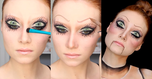maquillaje-muñeca-diabolica-halloween-paso-6