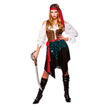 disfraz-pirata-mujer