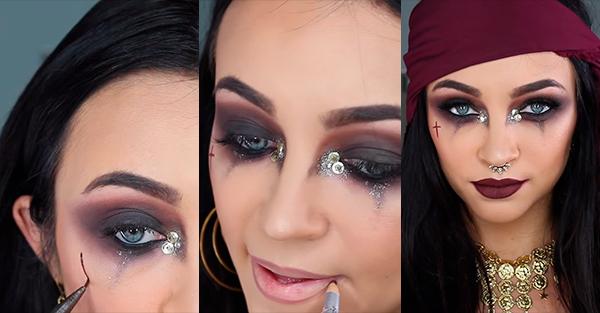 maquillaje-de-pirata-chica-paso-a-paso-10