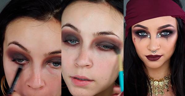 maquillaje-de-pirata-chica-paso-a-paso-3